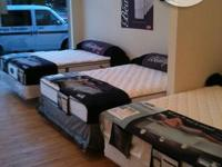 HUGE Simmons Mattress Sale   Twin Simmons Mattress Only