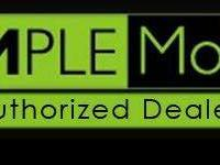 Simple Mobile Plans  $25 Includes  Unlimited Talk &