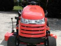 simplicity tractor Classifieds - Buy & Sell simplicity tractor