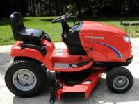 4x4 tractor for sale in Virginia Classifieds & Buy and Sell in
