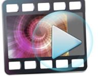 AllPepole media Player is the most stable, flexible and