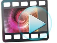 Type: Software Type: multimedia player AllPepole media