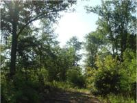 A rare offering of a large acreage system near to