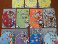 Sims 2 for PC game lot includes, Sims 2 Double Deluxe,
