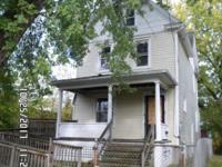 This Single-Family Home is located at 1912 Lasalle