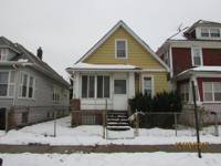 This Single-Family Home is located at 137 Burke