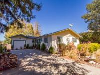 Fantastic location! Lovely single level 3BD/2BA home in