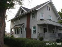 Bundle & Save! Eleven properties in Spokane, one in