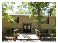 Listed By: Red River Realty and Auction  REDUCED!!