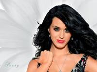 (1) Single ticket to Katy Perry's Pepsi Center show in