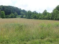 205.74 acres of good hunting. Not far from town with