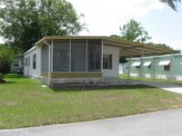 Site #251 - Beautiful Home! - Just Rehabbed! Location: