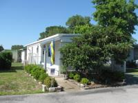 Site #259 - Sweet 2-2 Cottage Home 4 Sale! Location: