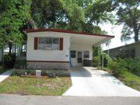 Site #473 - Sweet 1-1 Cottage Home 4 SALE ! Location:
