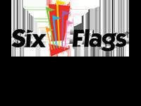 I have a AAA Parking Pass for Six Flags New England