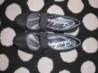 Skechers Mary Jane shoes Gently worn - great condition
