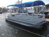warranties include; 5-year bow to stern warranty,