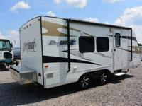 Aluminum Structure 213' AwningCentral ACPrivate