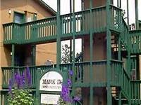 Mark IX Resort Breck Condo Vacation Rentals Our