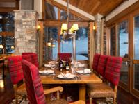 Fantastic Opportunity to own a true ski-in ski-out home