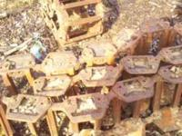Rounder Skid Classifieds Buy Sell Rounder Skid Across The Usa