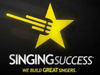 Improve Your Singing Voice, Sing With Better Control,