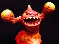 Looking for a fun Skylander figure for your little