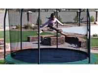 Skywalker Trampolines 12' Round Replacement Jumping