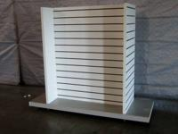 We have these beautiful display units for sale!!  Call