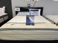 Ron's Mattress Mania-Se Habla EspaolWe offer the best