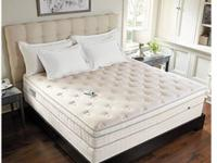We are selling our sleep number P6 queen size Mattress