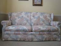 Teal Leather Sofa Excellent Condition Sale Pop S Attic
