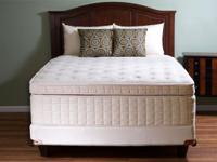 All Latex and Organic Mattresses Long Island on sale,