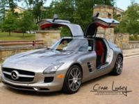 CRAVE LUXURY AUTO . This is a beautiful 2011