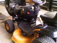 we repair mowers / tillers / weed eaters/ chain saws /