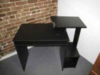 Great desk for students only $49.99. Call  with any