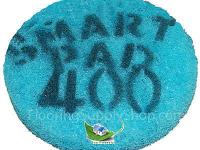 Smart Pad Eco Friendly Concrete Diamond Polishing Pad