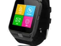 Smart Watch that supports Sim Card. You can use it as a