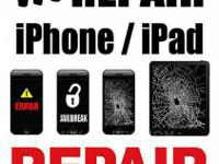 iPhone 3GS 4 4S 5 5C 5S Galaxy S2 S3 S4 Note 1 2 3 iPad