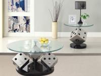 Fresh Cozy Contemporary Cafe Sofa Set Easy Financing