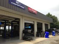 We market secondhand and new tires at wonderful rates,