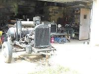 Condition: Used Fule type: gas Engine: 4 Drivetrain: