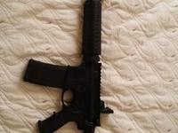 Brand name New Smith & & Wesson M&P Sport 15 $650