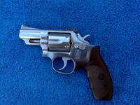 Exactly what can I state about this stunning.357 Magnum