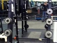Fitness Rush Equipment buys commercial used equipment.