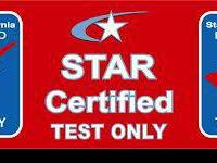 Smoke Fact is a Celebrity Certified Examination Simply