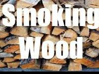 Upchurch Smoking Wood and Firewood also has greenhouses