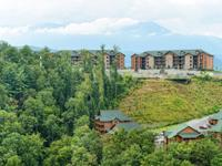 Timeshare for sale in The Westgate Smoky Mountain