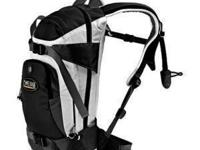 Product Condition: The CamelBak SnoBlast backpack is in