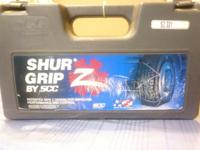 New in grip never open or used. Good for local auto